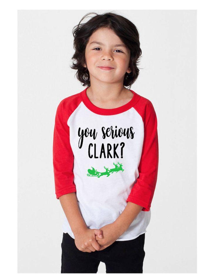 christmas vacation clark rant quotes - Christmas Vacation Rant