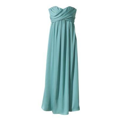 54 best Bridesmaids Dresses images on Pinterest ...