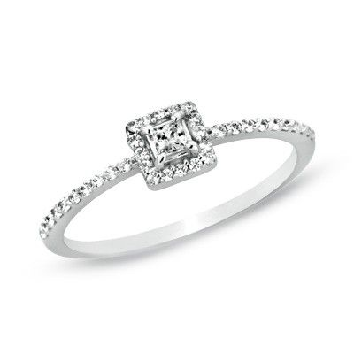 Best 25+ Beautiful promise rings ideas only on Pinterest ...