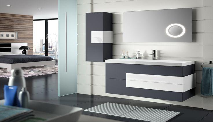 27 best images about salle de bain on pinterest design armoires and interieur