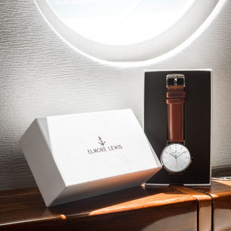Elmore Lewis Watches: Australian designed luxury unisex timepieces. Featuring a Swiss movement and Italian leather straps. Use Promo Code: 'LOVE20' to get 20% OFF + FREE Express Delivery (1-3 days)
