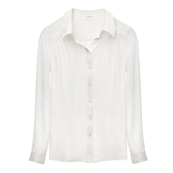 The epitome of modern luxury, our silk tops (tanks, blouses, and more) will  become an essential part of your elegant, everyday wardrobe. 99e54fb8d3c8