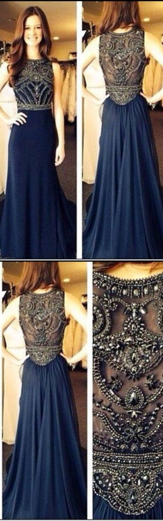 best long prom dresses images on pinterest long prom dresses