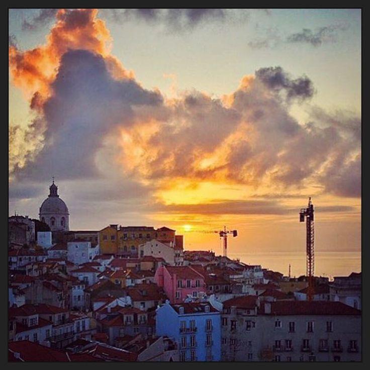 T R A V E L L I N G tommorow Lissabon then Marrakech #travelling#tommorow#lisboa#lissabon#portugal#stopover#then#marrakech#travel#seetheworld#inspiration#travel#businessandpleasure#fashiondesigner#create#tigerlala#creativity#newideas#iværksætter#iværksætteri#startup#entrepreneur#design#slowfashion#sustainability#doitright#love#comingsoon Re-post by Hold With Hope