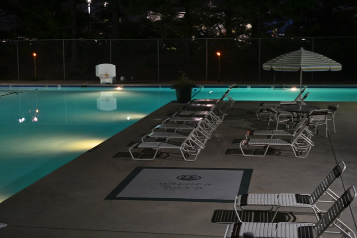 Jr Olympic Size Pool Wading Pool Apartment Amenities Pinterest Olympic Size Pool Nu 39 Est