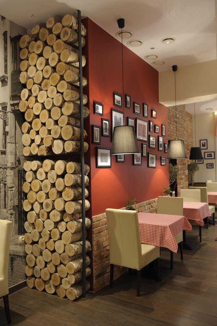 #italy #restaurant #pizza #dominium #nice