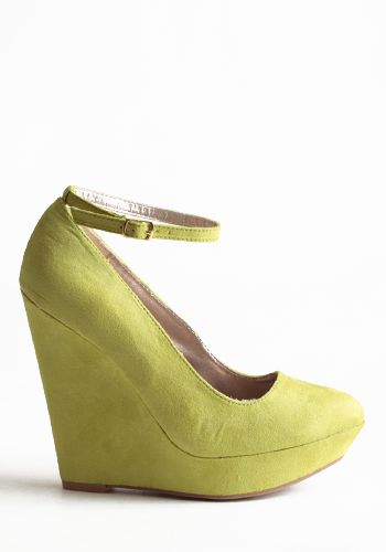 Too Stubborn To Care Wedges #threadsence #fashion: Fabulous Shoes, Dreamy Shoes, Style, Care Wedgesa, Stubborn, Accessories, Shoes Heels Wedges Pumps Omy, Shoes Shoes, Boots