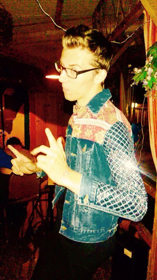 Bitch, I'm fabulous #hipstor #retro #vintage