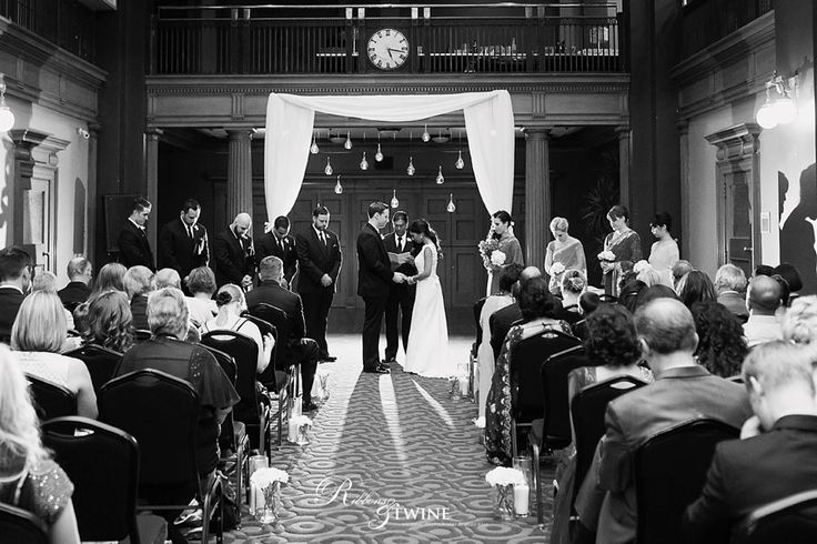 043mchugh_one-king-west-wedding-photography