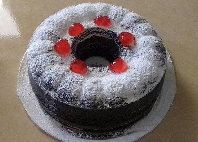 Resep Bolu Kukus Ketan Hitam Lembut Dan Mekar Kue Camilan Kue Ketan Kue Lezat