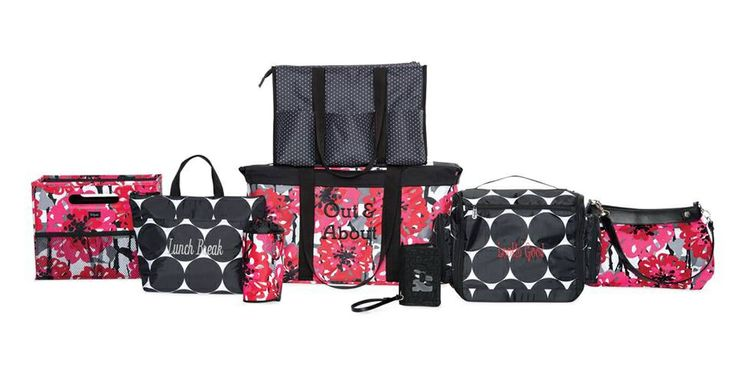 Thirty One 2014 Spring Kit. Contact me if you'd like to become a consultant: April Green, independent consultant. www.mythirtyone.com/johannamorgan