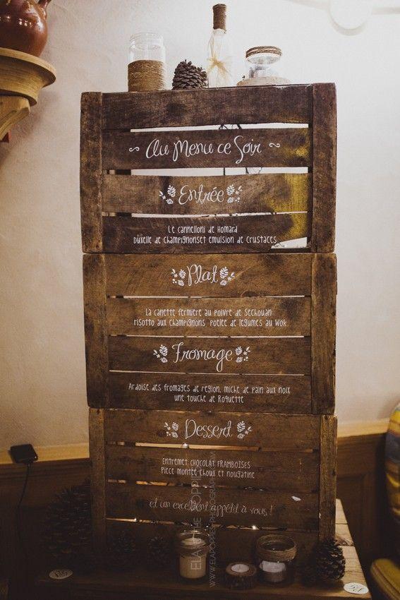 Le mariage d'hiver de Mme P. et Mr G. | Ela & the Poppies Photography | Photographe Mariage Lyon Rhone Alpes | Photographe Mariage Biarritz ...  Oui mille fois oui, j adooore♥