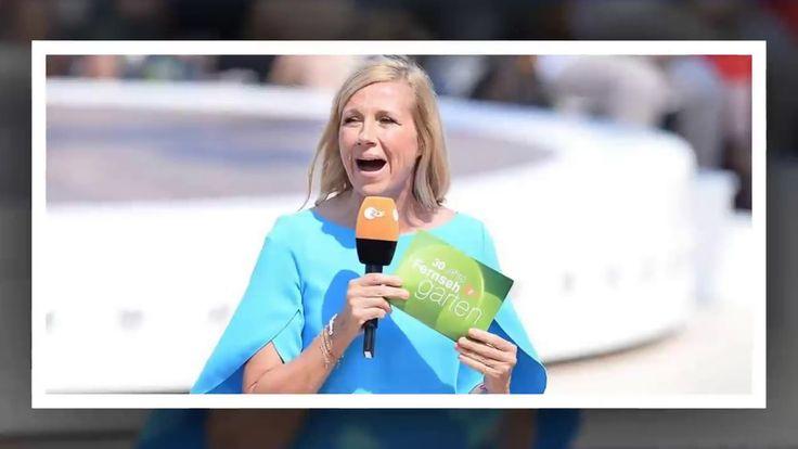 Er ist eine absolute Institution im deutschen Fernsehen: Der ZDF-Fernsehgarten vom Mainzer Lerchenberg mit Kultmoderatorin Andrea Kiewel.     Source: http://ift.tt/2hd7Fgm  Subscribe: http://ift.tt/2tNZQPR aufgepasst: Wegen Frauen-EM: ZDF-Fernsehgarten wird verschoben