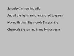 david gray babylon. Love this Song.
