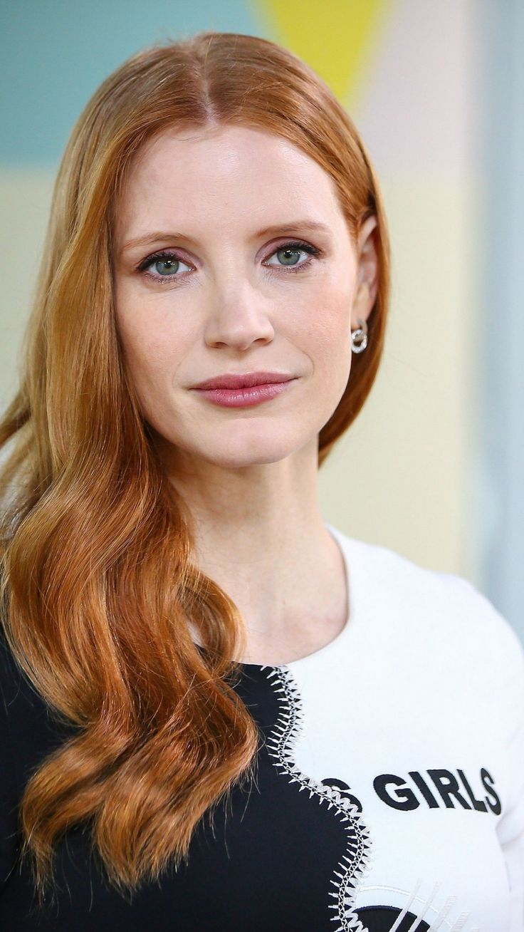 redhead-commercial-actress-directv