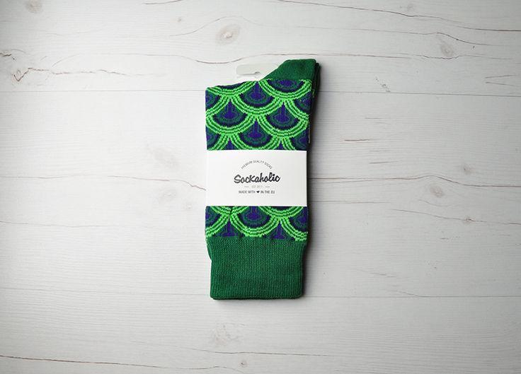 Room 237  #socks #sockaholic #calcetines #theshining #overlookhotel #green #vintage