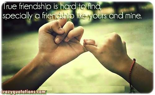 friendship quotes,best life quotes,happy quotes,quotes on friendship,quotes about friendship,best friend quotes,v