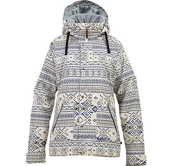 Ginger Snowboard Jacket - PLZZZZZZZZZZZZZZZZZZZZZZZZZZZZZZZZZZZZZZZZZZZZZZZZZZZZZZZZZZZZZZZZZZZZZZZZZZZZZZZZZZZZZZZZZZZZZZZZZZZZZZZZZZZZZZZZZZZZZZZZZZZZZZZZZZZZZZZZZZZZZZZZZZZZZZZZZZZZZZZZZZZZZZZZZZZZZZZZZZZZZZZZZZZZZZZZZZZZZZZZZZZ