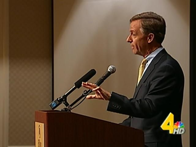 Republican (TN) Gov. Bill Haslam calls for Trump to step down. Let's make sure this Cuck never gets elected to public office again http://ift.tt/2dUizCN