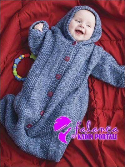 bebek yelekleri yeni 3