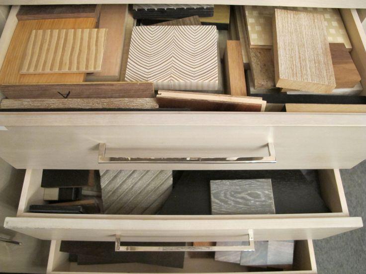 Kelly Wearstleru0027s Interior Design Studio Is Very Organized From Her Blog My  Vibe My LIfe