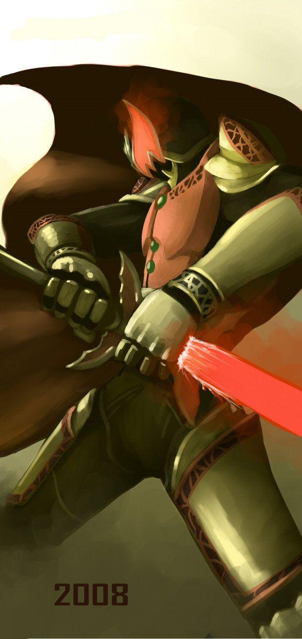 Kamen Rider 000