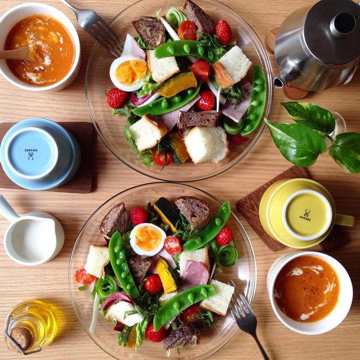 目指すは1日30品目!2,000円で叶える栄養たっぷり1週間レシピ - LOCARI(ロカリ)