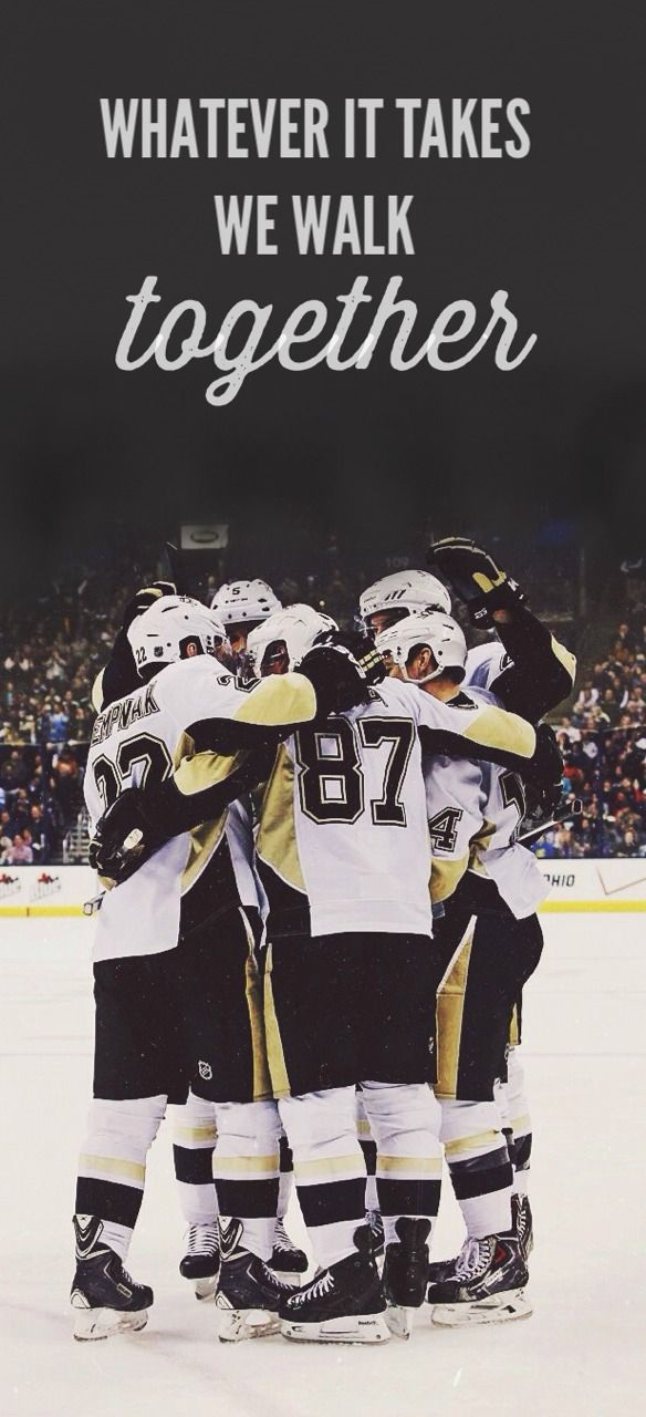 pittsburgh penguins <3 The Penguins kicked off 2016 in style with a victory over the New York Islanders. Sidney Crosby scored two power play goals and earned #1 star honors. Kris Letang had three assists on the night - his second three point night in a row.