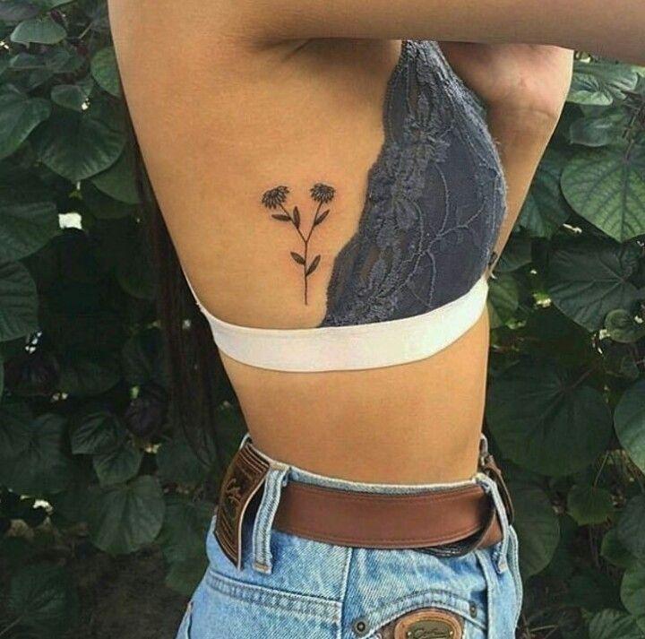 Tattoo, Tattoo Ideas, Ink, Flower Tattoo, Butterfly Tattoo