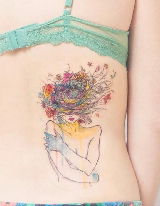 60 best Cool Hipster Tattoo Ideas images on Pinterest ...