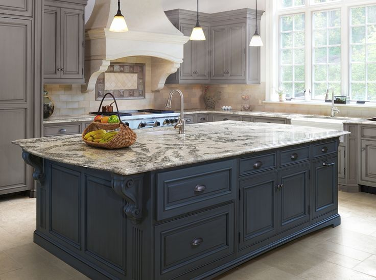 tons of storage and a beautiful design this custom kitchen by camria is inspired. beautiful ideas. Home Design Ideas