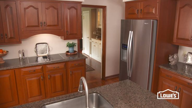 1960 Kitchen Cabinet Makeover In 2020 Kitchen Renovation Paint Kitchen Cabinets Like A Pro Painting Kitchen Cabinets