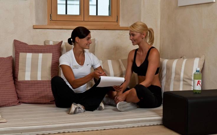 Personal Training, Sport und Entspannung, Trainingsplan, Fitness-Experte, Trainer, Privattrainer, Fitnesstraining