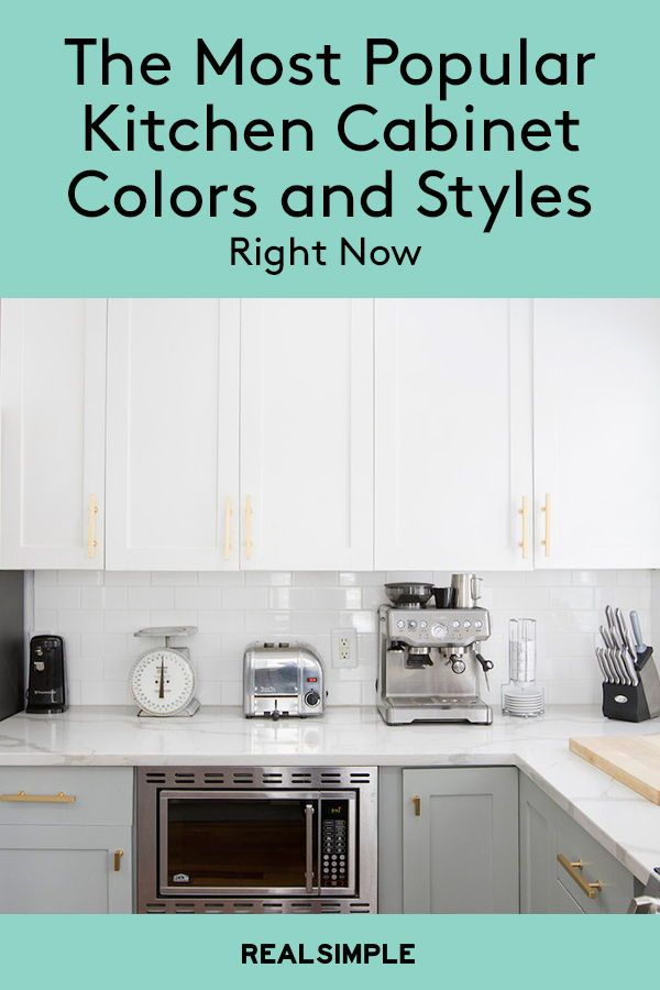 Popular Cabinet Paint Colors Timeless Kitchen Cabinet Paint Colors Painted Kitchen Cabinets Colors