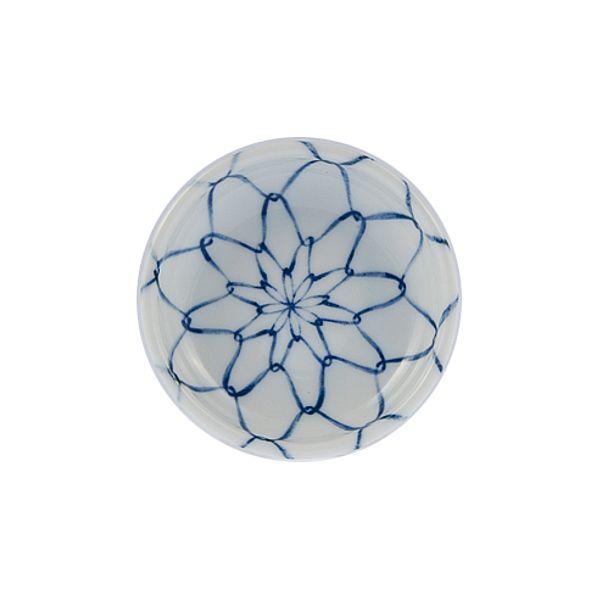Shokkihiyakka - Keramik Mini Geschirr | Handgemachtes aus Japan