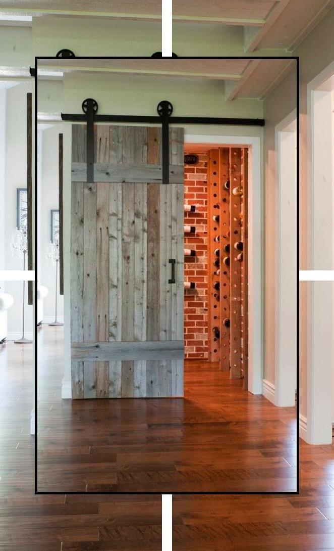 Glass Panel Doors External Sliding Doors Buy Interior Doors Interior Folding Doors Sliding D In 2020 Barn Door Hardware Diy Sliding Door Folding Doors Interior