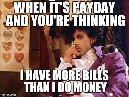 ec48eb43fc469d179b88eed97e1e7ede prince meme prince rogers nelson 29 best funny money images on pinterest funny images, funny photos