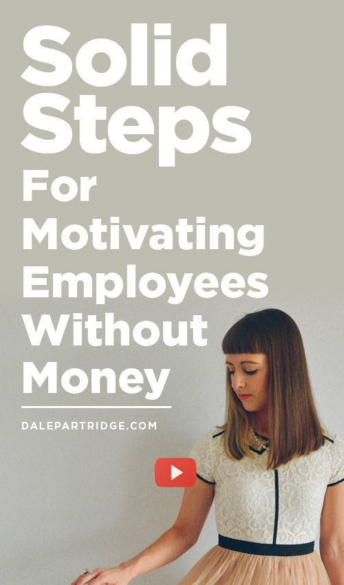 is money the sole motivator for Mateo correa siu 851262088 is money the primary motivator for employees money is certainly a very important motivator for employees however it is controversial to say that this is the.