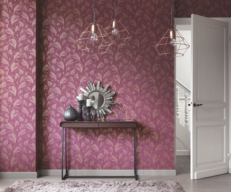 les 157 meilleures images du tableau vegetal floral sur pinterest vegetal papier peint et. Black Bedroom Furniture Sets. Home Design Ideas