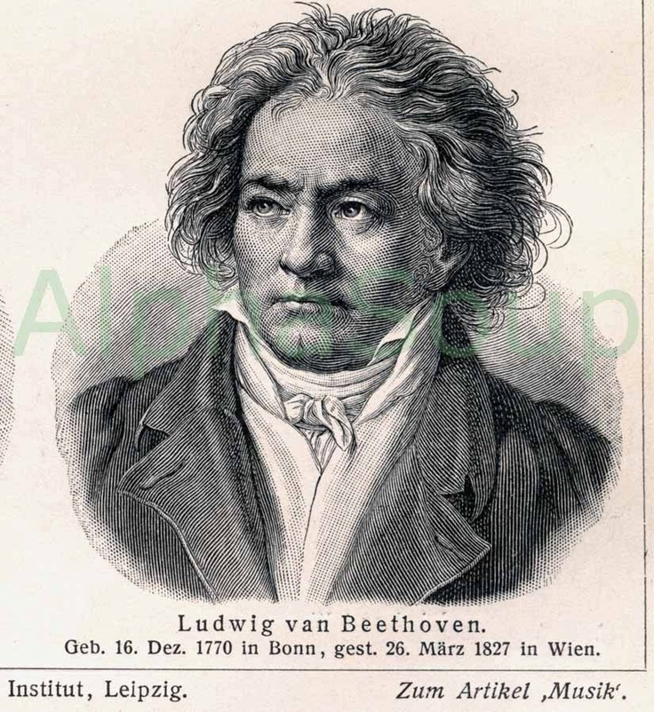beethoven and bach essay The reputation of the diabelli variations ranks alongside bach's goldberg variations in his essay must classical music be entirely which had been composed before the diabelli variations were finished beethoven's arietta from op 111 is not only in the same key as diabelli's.
