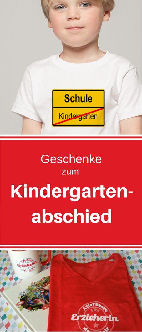 17 best images about kindergartenabschied on pinterest t shirts magnets and scrapbooking. Black Bedroom Furniture Sets. Home Design Ideas