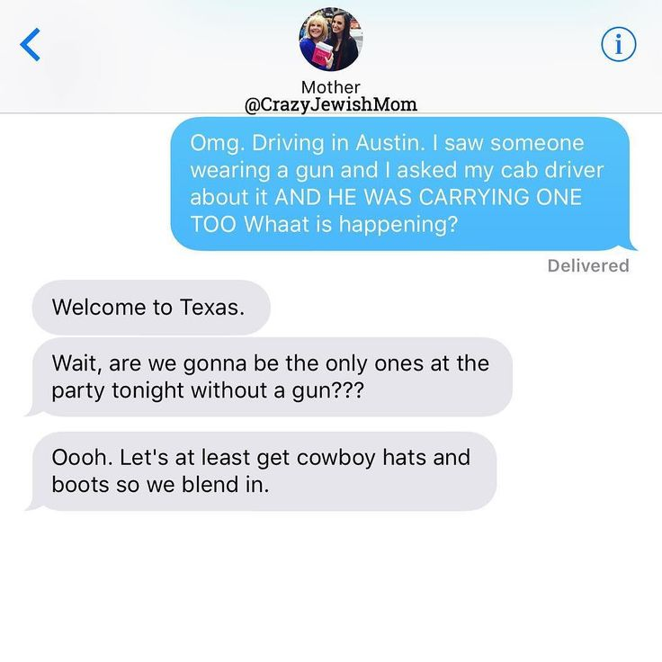 In Westworld maybe! We're in Austin for our #crazyjewishbooktour (tap link in @katefriedmansiegel's bio for info on our event tomorrow night and for the rest of our tour schedule! Next stop this week Toronto! We'll see you tonight @whatjewwannaeat! You shouldn't have any trouble spotting us. And #happybirthday!!!! #crazyjewishmom #mothercanyounot #SOmuchmomtime