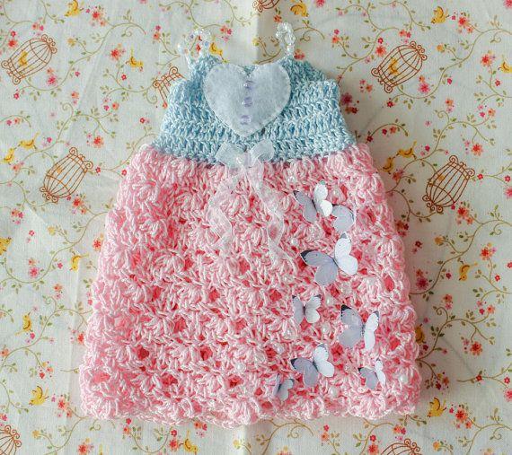 Crystal Butterflies n.003 Unoa/Minifee/Slim MSD by cafelait, $30.00