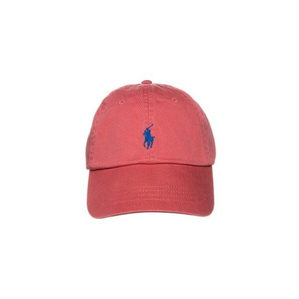 Polo Ralph Lauren CLASSIC ❤ liked on Polyvore