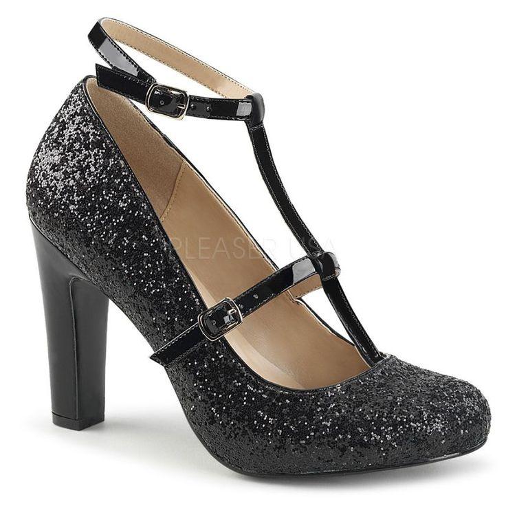 http://www.lenceriamericana.com/calzado-sexy-de-plataforma/39602-zapatos-tallas-grandes-40-a-48-cubierto-purpurina-brillante-y-correa.html