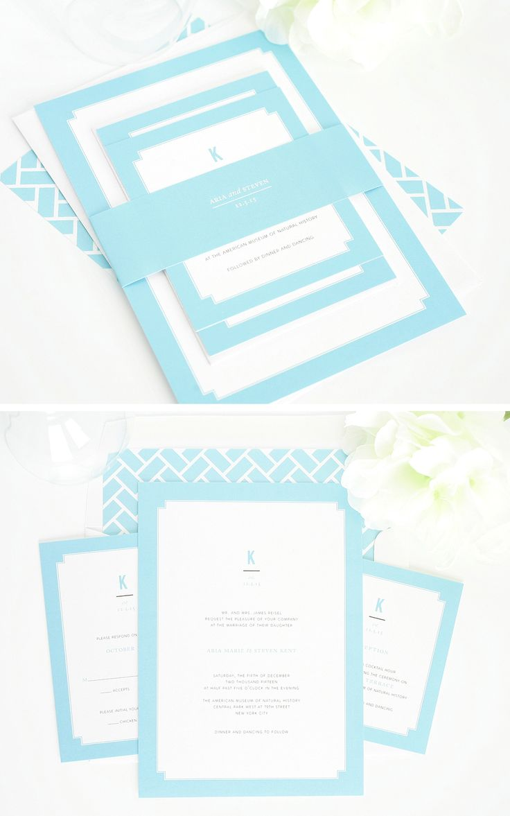 227 best Tiffany Blue Wedding images on Pinterest | Petit fours ...
