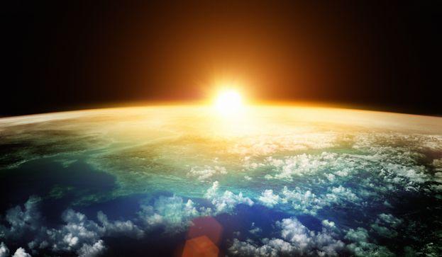 Diez documentales espectaculares para la clase de Ciencias | aulaPlaneta
