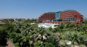 #Antalya - #AntalyaHotels - #Alanya - Delphin Deluxe Resort - http://www.antalyahotels724.com/alanya/delphin-deluxe-resort - Hotel Information: 							 								Address: Alara Tourism Center Karaburun Okurcalar, 07417 Okurcalar, Alanya        								Set amidst palm timber and a vibrant backyard, this H-star beachfront resort gives rooms with free Wi-Fi and satellite tv for pc TV. Facilities embrace outside swimming pools with water slides. All rooms of Delphin Deluxe Resor