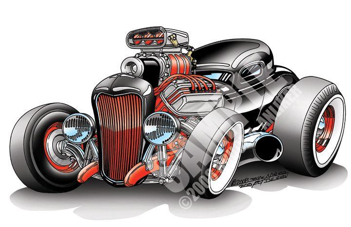 Mejores 118 im genes de cartoons en pinterest dibujos de for Mulas mecanicas baratas