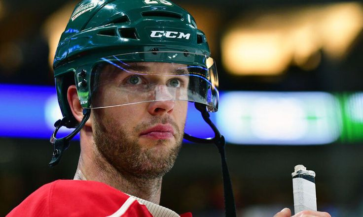 Wild trade Jason Pominville back to Sabres = The Buffalo Sabres and Minnesota Wild have become just the latest NHL franchises to execute a trade this offseason. While making an official announcement on Friday morning, the tandem of.....